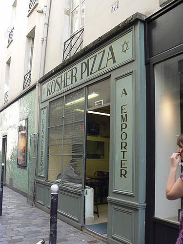 Koher Pizza.jpg