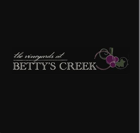 The Vineyards at Betty's Creek   Asheville Wedding Guide