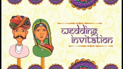 Traditional Rajasthani Marwari Unique Theme Wedding