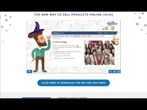 FBA Video Ads Mastery