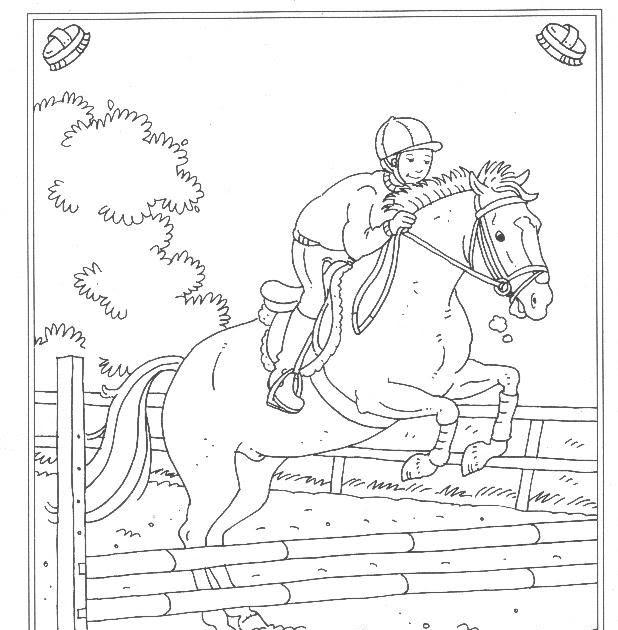ausmalbilder playmobil pferdehof  playmobil ausmalbilder