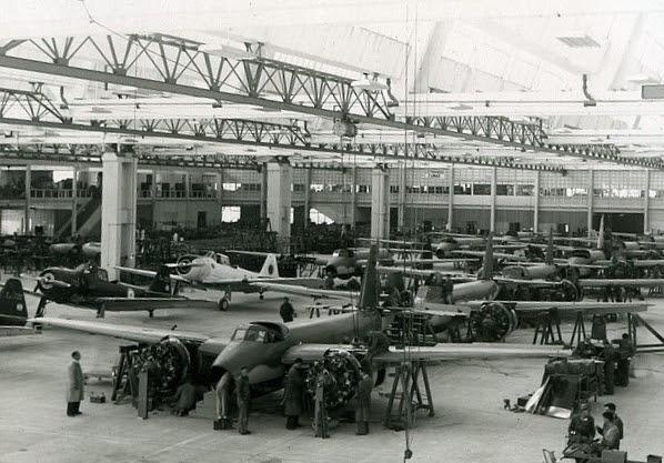 Resultado de imagen para desarrollo industrial argentino