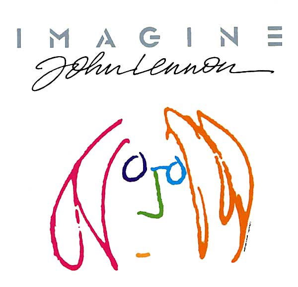 John Lennons Imagine Is Not A Good Song I Think Youll - regret in your tears roblox id code