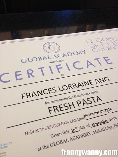global academy 7