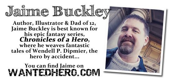 Jaime.Buckley.card