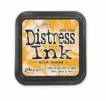 "Distress Pad ""Wild Honey"""