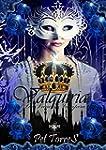 Valquiria - La Princesa Vampira