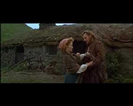 Watch Rob Roy (1995) Good Quality Movie Online Full and Free
