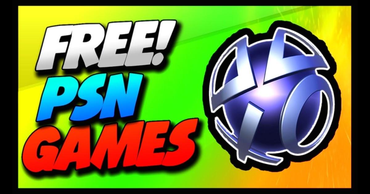 Play on line video games Jailbreak Ps3
