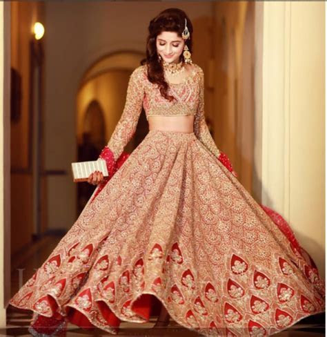 Which is the best online shopping site for buying bridal