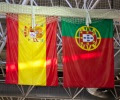 Spain_flag_and_Portugal_flag