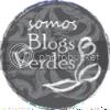 Somos #BlogsVerdes