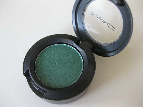 mac and milani 005