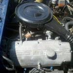 1974 2002 BMW Baur targa6