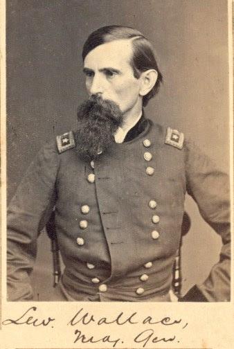 Lew_Wallace_(ca._1865)