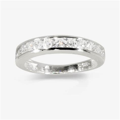 Lovely Discount Wedding Rings Uk   Matvuk.Com