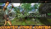 gg_jungle_fight