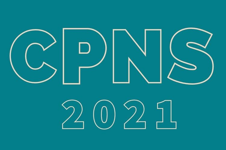 Kemenhub Buka 2 445 Formasi Cpns 2021 Untuk Lulusan Sma Hingga S2 Jadwal Dan Syarat Seleksi Cpns Pppk Provinsi Kabupaten Kota Kementerian Formasi Tahun 2021