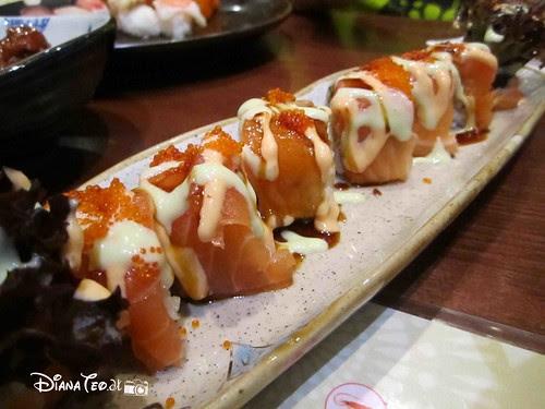 Sushi Tei 03
