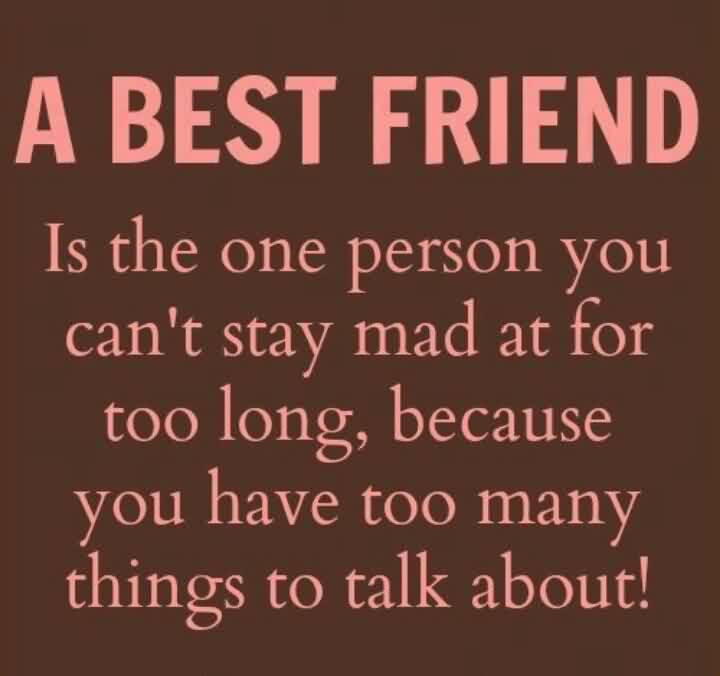 Best Inspirational Good Morning Quotes For Best Friends Best