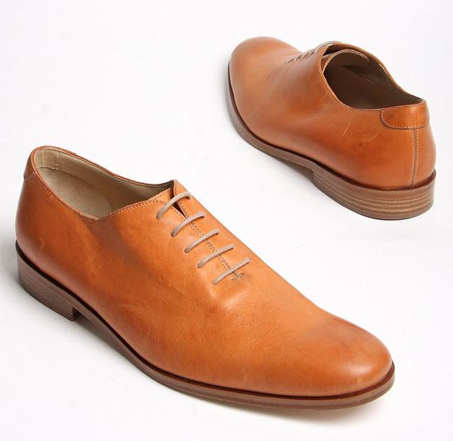 Mr Hare Fela shoes 01