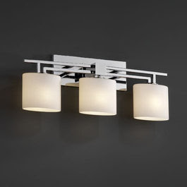 Contemporary Bathroom lighting and vanity lighting