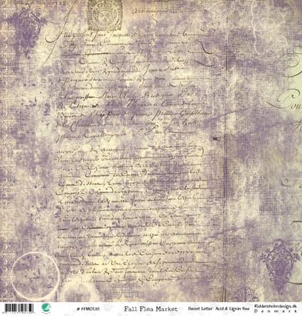 http://www.scrapek.pl/pl/p/Fall-Flea-Market-Secret-letter/8237