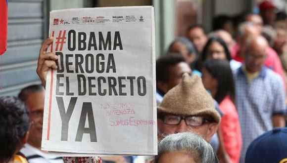 Foto: La Radio del Sur