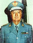 Vincenzo Bianchi (dal web)
