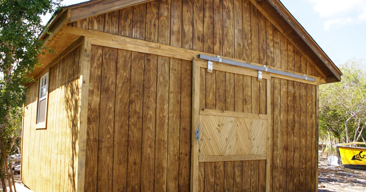 Storage shed plans do it yourself free shed plans for Garden shed designs yourself