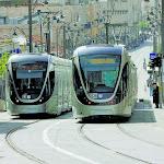 החל מהשבוע הבא: מכונות כרטוס משודרגות ברכבת הקלה | כל העיר - כל העיר – ירושלים
