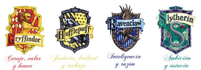 las-casas-de-Hogwarts-book-tag-nominaciones-interesantes-blogs-blogger-opinion