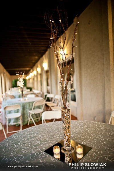 Tennessee RiverPlace   Chattanooga, TN Wedding Venue