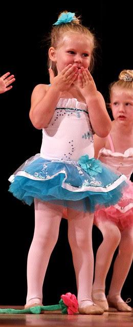 G's Dance Recital Spring 2012 11