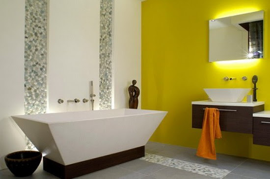 INTERIOR DESIGN BATHROOM >> Interior Design Small Bathroom ...