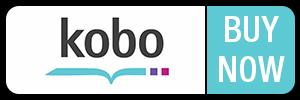 kobobuybutton