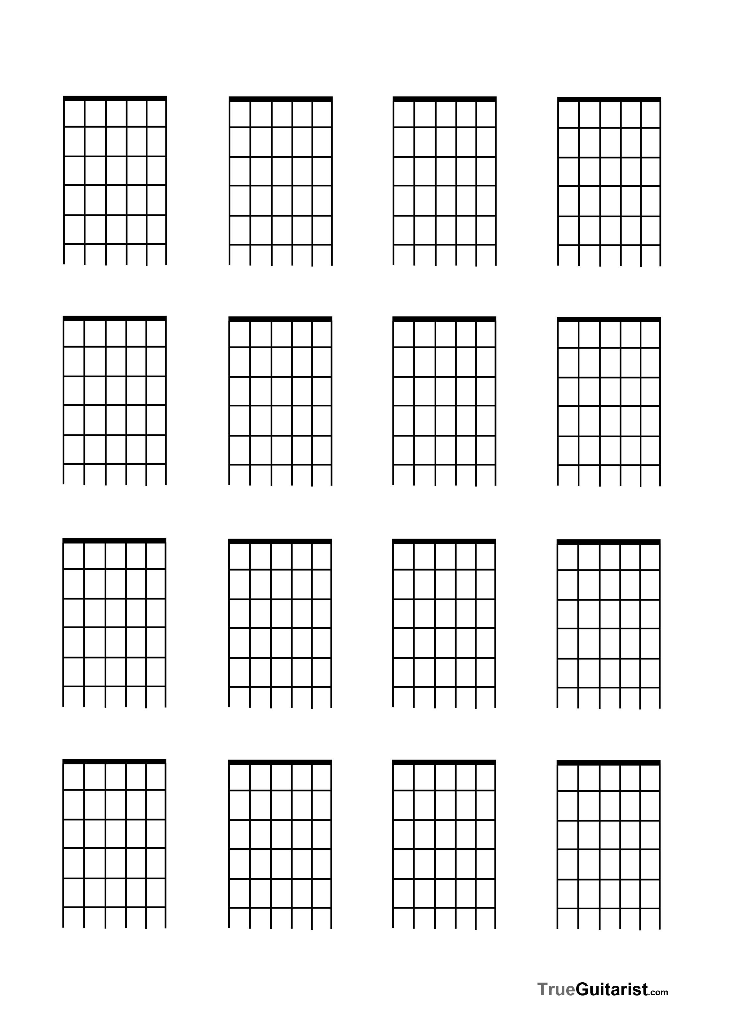 1000+ images about Music on Pinterest | Paper templates, Sheet ...