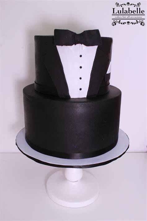 Cakes for Men « Lulabelle