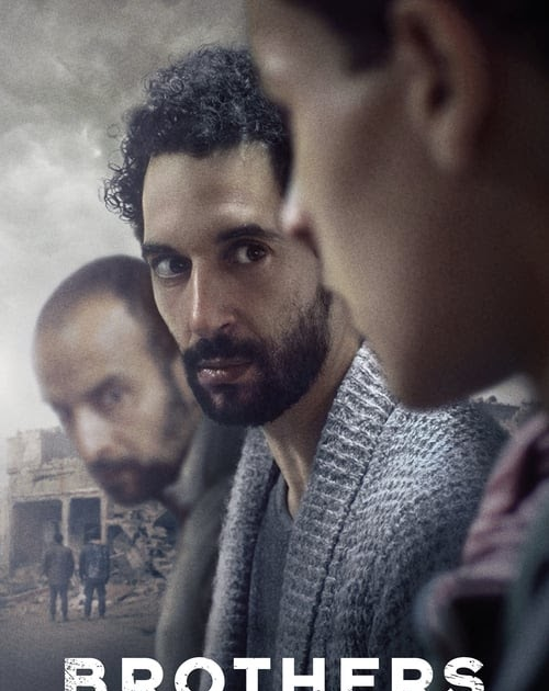 Brothers full movie 2018 dailymotion