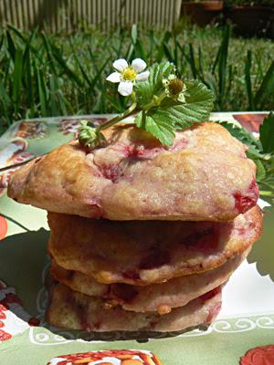 shorbread strawberry cookies 1.jpg