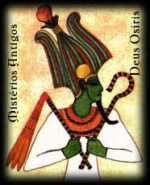 Osiris, Freemasons, Freemasonry, Freemason