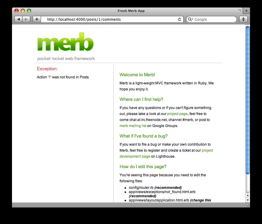 merb3