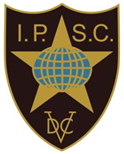 International Practical Shooting Confederation (IPSC)