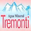 ¡Añade Agua Mineral Tremonti a tu barra de Google!