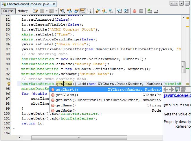 code_editing