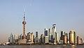 2012 Pudong.jpg