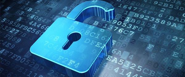 Protezione dei dati personali • IMI Consulting