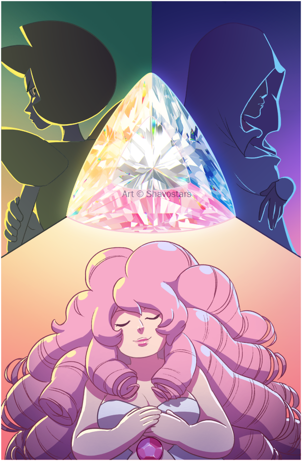 Art of the Star