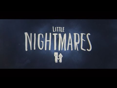 Little Nightmares 2 preview after seeing the exclusive demo. Terribly unfinished horrors