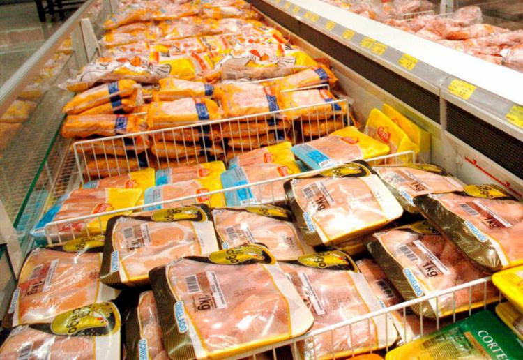Além da Bahia, produtos também foram comercializados em mais 13 estados - Foto: Divulgação